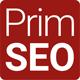 PrimSEO-Logo-80