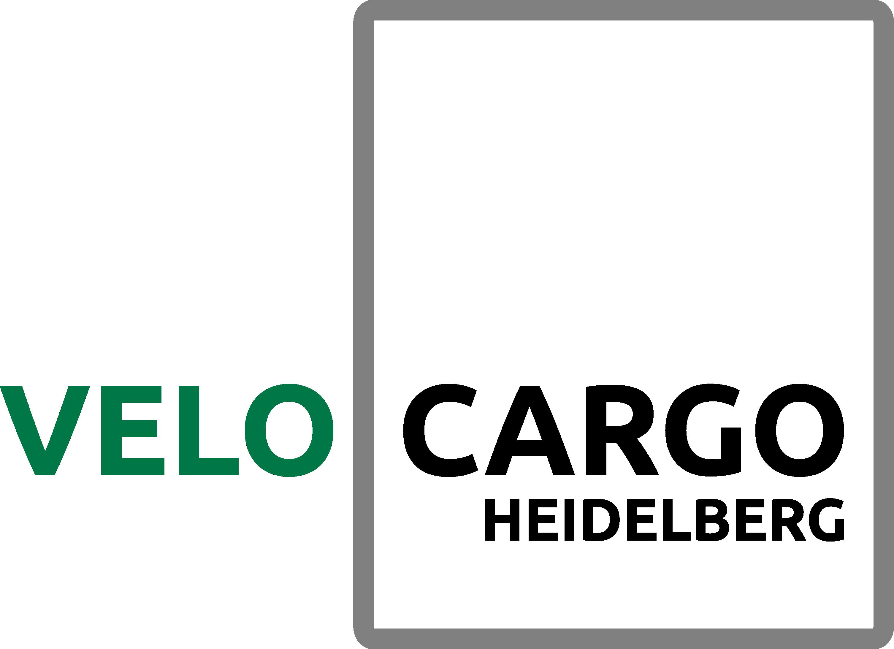 VeloCargo-Logo